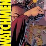Les Watchmen font leur cinéma