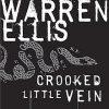 Warren Ellis sur Second Life
