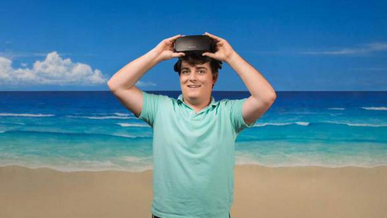 Réalités narratives et technologies virtuelles