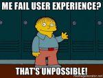 De l'absence de CX (Customer Experience) dans les sites e-commerce