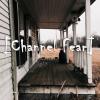 Channel Fear > Aide de jeu Southern Gothic