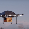 Amazon Drones ou l'innocence conne des journalistes