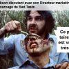 Les 5 règles pour éviter le mauvais marketing digital cinéma