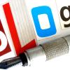 Alors voilà! Le marketing blog, comment ça marche ?