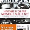 Pas de stratégie dans le prix Stratégies Marketing digital 2009