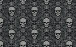 Les dark patterns (1 /> Le «tu-t'arrêteras-plus-jamais-de-payer»