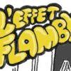 Dis papy, c'est quoi l'effet Flamby ?