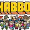 Concours de machinimas chez Habbo