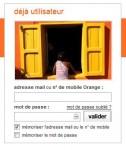 Orange, 400 millions d'euros de pub pour insulter ses ex-clients