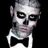 Zombiemania: décryptage d'un virus devenu pandémie