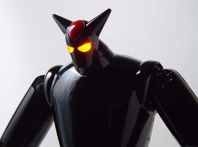 Data marketing contre l'humanité – Robotwar is coming !