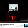 Mais à qui appartient cette vidéo sur Youtube ? ou la démonstration de l'inanité d'Hadopi