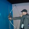 L'état de la réalité virtuelle : Laval Virtuel 2015