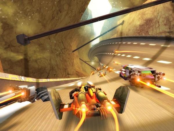 monde virtuel + jeu en réseau=le JV-marketing de 2008